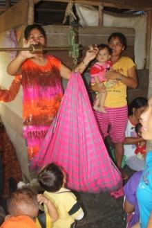 Foto Program Mentawai