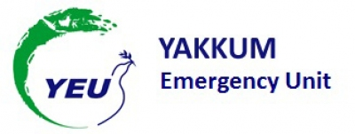 YAKKUM Emergency Unit